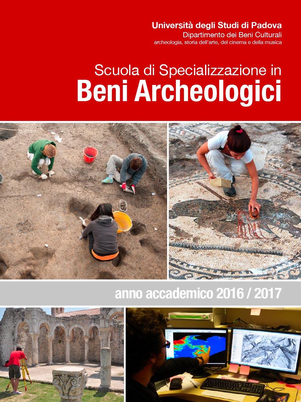 brochureSpec20162017_web-1