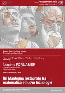 Mantegna_Fronasier_12maggio2014