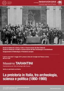 PreistoriainItalia_7maggio2014