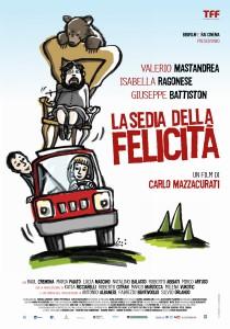 la-sedia-della-felicita-locandina-poster-2014