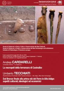 CardarelliTecchiati_29maggio2014