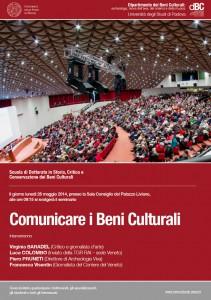 ComunicareBBCC_26maggio2014