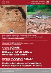LonghiPoggiani_28maggio2014