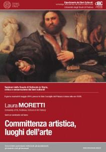MorettiCommittenzaArtistica_6maggio2014