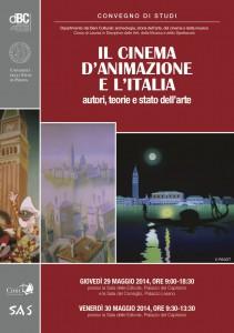 locandina_CinemaAnimazione