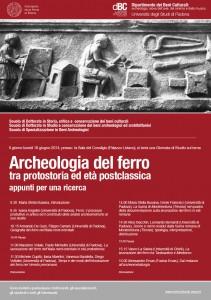 ArcheologiaFerro_16giugno2014