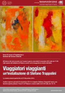 Trappolini_6novembre2014