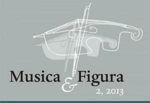 musicafigura_1