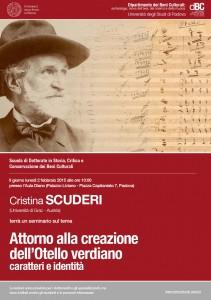 VerdiOtello_2febbraio2015