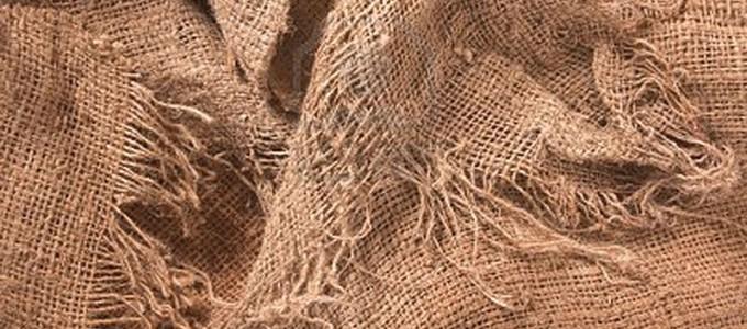 7602705-vecchio-canapa-tessile-trama-girato-da-sopra