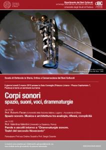 CorpiSonori_2marzo2015