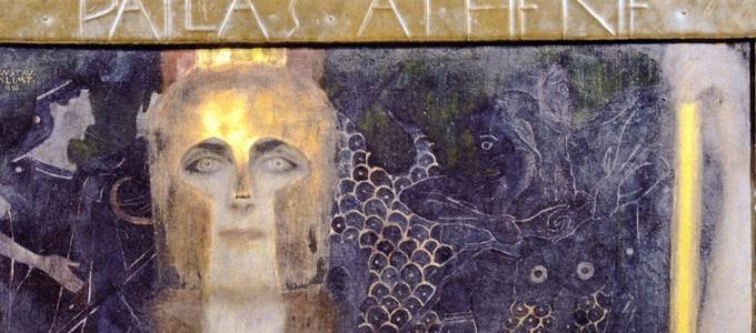 Klimt_-_Pallas_Athene_ev