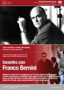 Bernini_4maggio2015
