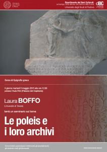 BoffoPoleisArchivi_5maggio2015