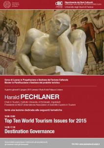 Pechlaner_4giugno2015