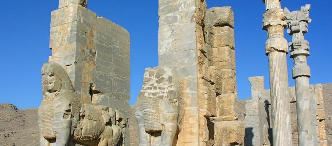 Persepolis_24.11.2009_11-12-14ev