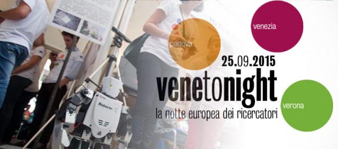 venetonight2015