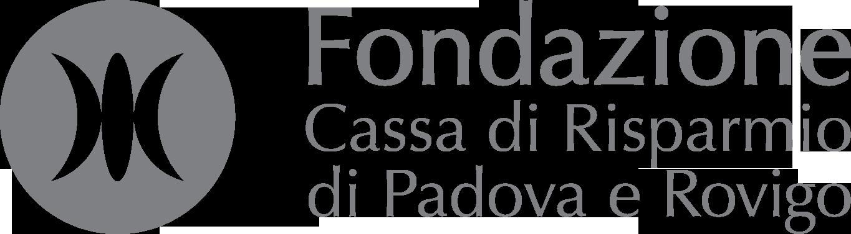 Logo Fondazione EPS 3 righegrey