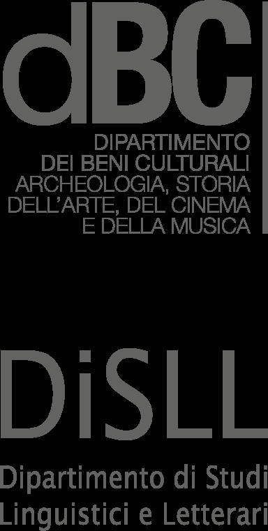 dislldbc-grigio