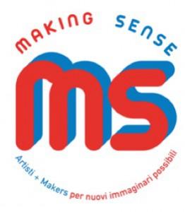 makingsense2