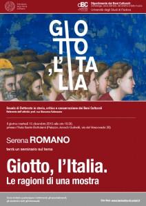 GiottoMilano_15dicembre2015