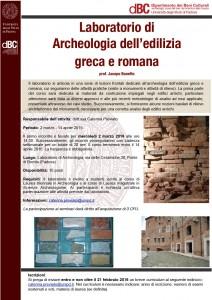 Lab_Edilizia_locandina