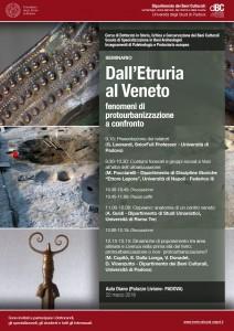 EtruriaVeneto_22marzo2016