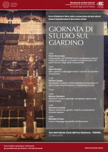 Giardino_22marzo2016