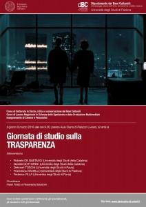 Trasparenza_8marzo2016