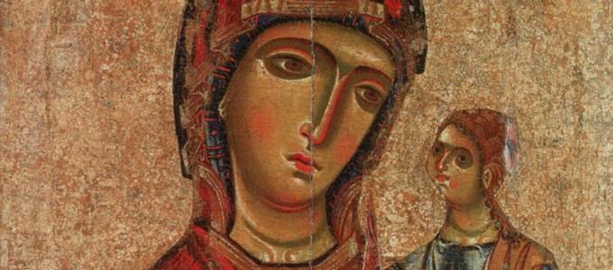 Atene,-Museo-bizantino509_ritaglio_ev