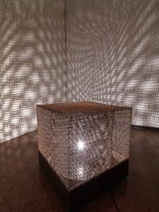 02_- Alberto Biasi-Proiezione-di-luce-e ombra