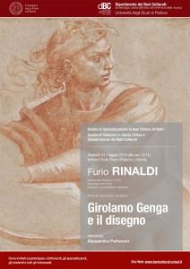 Rinaldi_24maggio2016