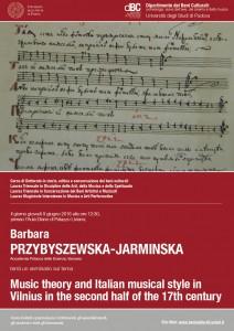Jarminska_9giugno2016
