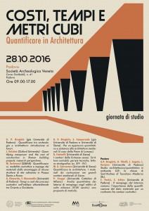 POSTER-SEMINARIO-DI-MEDIEVALE-28-10-2016