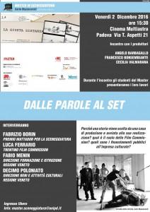 Locandina-Dalle-parole-al-set_web
