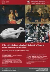 AccademiaVenezia_31gennaio2017