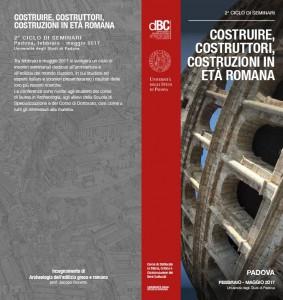 Brochure_CostruzioniEtaRomana_marzomaggio2017-1