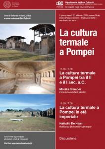 Pompei_20febbraio2017