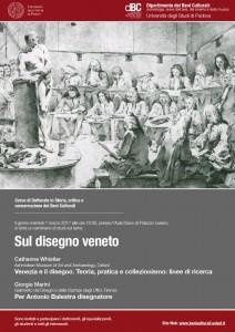 Suldisegnoveneto_7marzo-2016_2