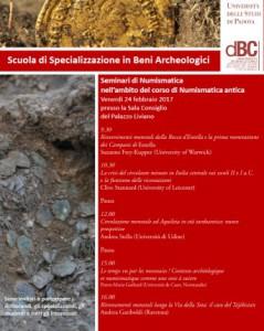 seminari_numismatica