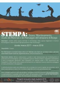 volantino_progetto_stempa_dbc
