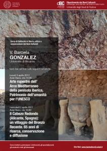 Gonzalez_35aprile2017