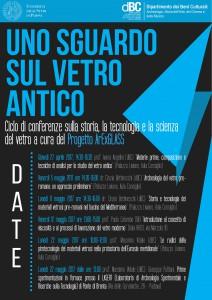 Conferenze_vetro_ArExGlass_2