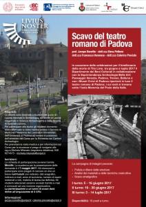 Scavo_Prato_locandina_rosso