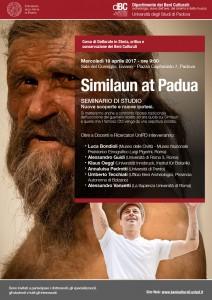 SimilaunPadua_19aprile2017