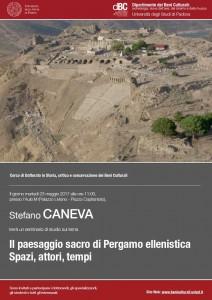 Caneva_23maggio2017