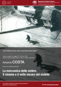 Costa_23maggio2017