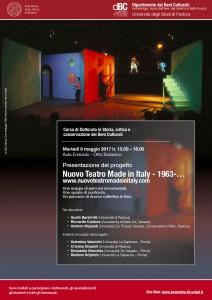 NuovoTeatroMadeinItaly_9maggio2017