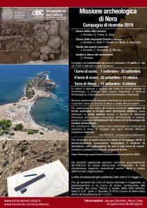 c-14 incontri archeologici Velocità datazione Nord Pas de Calais